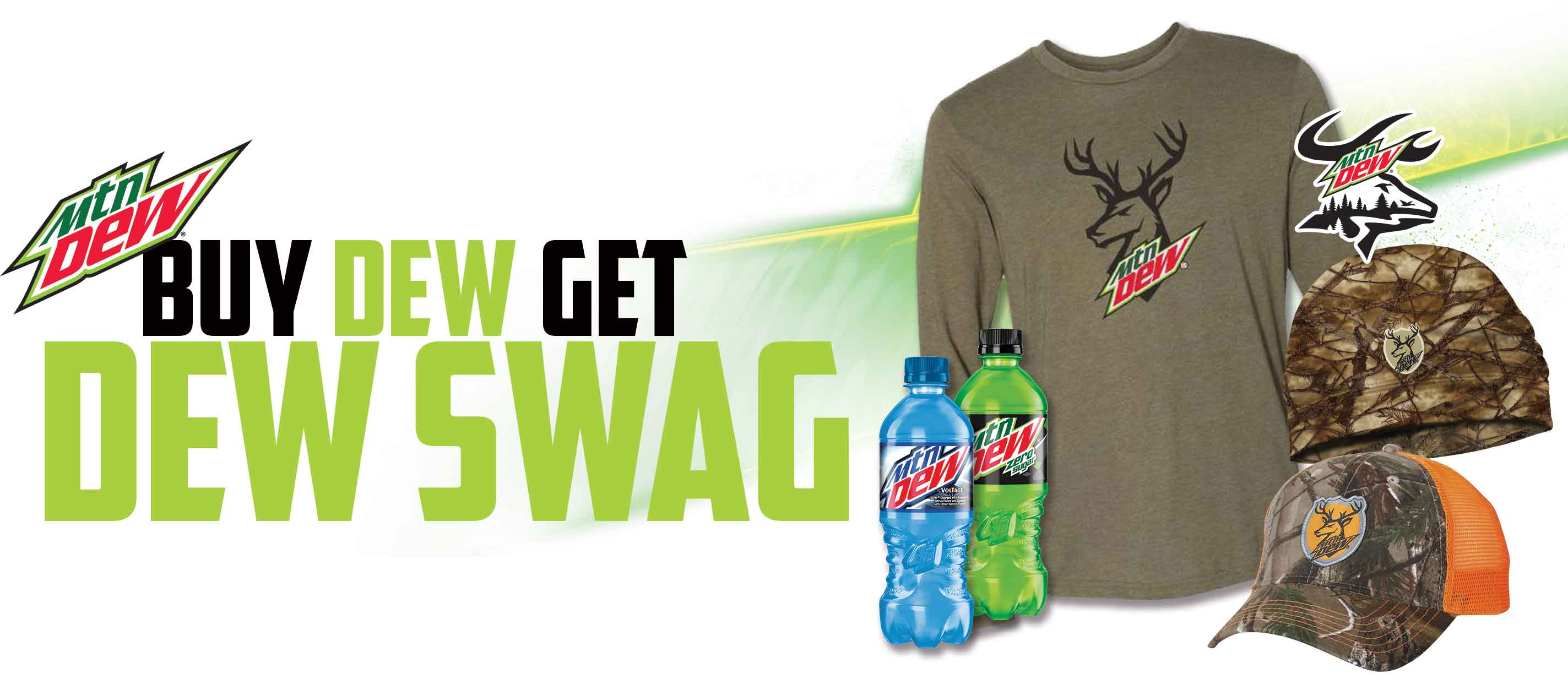 Get-Dew-Swag-header.jpg
