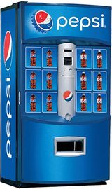 Pepsi-vending-machine.jpg